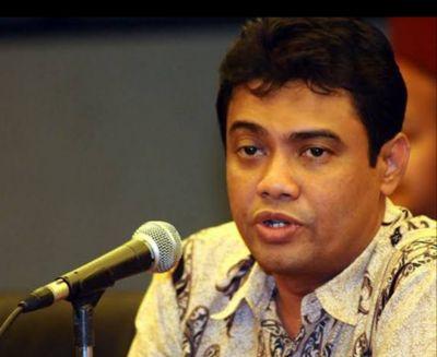Lebih dari 30 Ribu Buruh se-Jawa Barat, Banten, dan DKI Mendapatkan Vaksin serta sembako Gratis ata