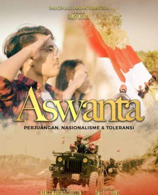 Lintas Agama Bojonegoro Rilis Perdana, Film Pendek